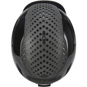 Bell Annex MIPS Helmet matte/gloss black